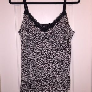 White House Black Market New With Tags Size XL